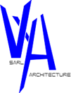 logo Vindry